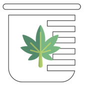 cannabis-icon-4_2